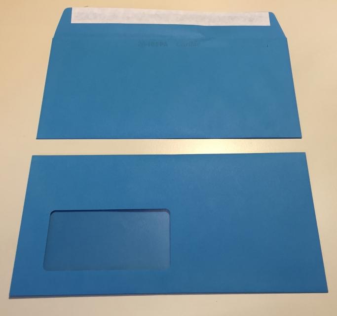 HJHm 4 st/ücke 5-Loch Joint Boards 90 Grad Ecke Winkel F/ür 2020 Aluminium Profil